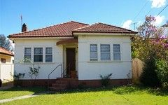 41 Cardigan Street, Guildford NSW
