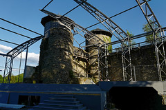 Monschau Burg - 2016 - 033_Web (berni.radke) Tags: monschau eifel rur montjoie nordrheinwestfalen rureifel burg schloss castruminmunjoje hhenburg