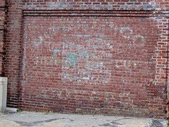 Jobst Bethard Company, Peoria, IL (Robby Virus) Tags: peoria illinois coffee ghost sign signage architecture brick building industry industrial wholesale grocers company abandoned