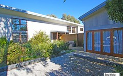 12 Bywong St, Sutton NSW