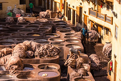 MAROCCO_0820_0816@ANDREAFEDERICIPHOTO (Andrea Federici) Tags: marocco morocco fez fes city town travel andreafedericiphoto