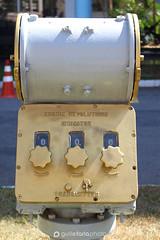 IMG_4031 (xguilex) Tags: navy marinha metal machine machinery