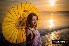 2Q8A8297-Editar.jpg (RAULLINDE) Tags: flick modelos facebook hombre romanticismo canon publicada almeria pareja retrato puestadesol mujer 5dmarkiii atardecer andalucia raullindefotografia