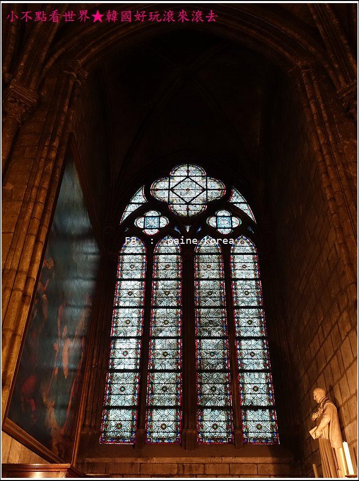 巴黎聖母院 (18).JPG