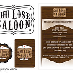 Chu Lose Saloon