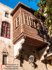 _B147884.jpg (Syria Photo Guide) Tags: aleppo alepporegion city danieldemeter house mamluk oldhouses ottoman syria syriaphotoguide         aleppogovernorate sy