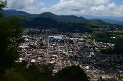 Tenancingo, Estado de México