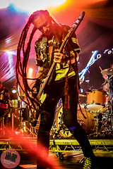 The Levellers (B'ham Review) Tags: birmingham indieimagesphotography photosbyindieimages thelevellers birminghamreview concert gigphotography livemusic livemusicphotography moseleyfolk onstage performer stagelights
