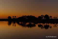Zambezi River 20160803 Livingstone,  Zambia (steam60163) Tags: zambia livingstone missiondirect zambeziriver
