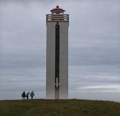 IMG_6829 (Gormur) Tags: kramhsganga skagi viti klfshamarsviti klfshamarsvk klfshamarsnes leuchtturm