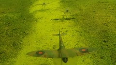 20160817_122840 (Planet Me) Tags: margate hornby manston