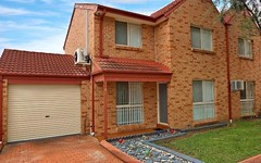 18/47 Mallacoota Street, Wakeley NSW