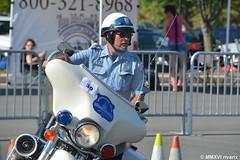 270 MAPMRC - Metropolitan Police (rivarix) Tags: midatlanticpolicemotorcyclerodeo chantillyvirginia policerodeo policeman policeofficer cops lawenforcement metropolitanpolicedepartmentwashingtondc mpd mpdc harleydavidsonpolicemotorcycle harleydavidsonelectraglide motorcops
