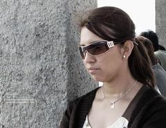 Eliana 013 (Marcos GP) Tags: marcosgp lima peru mujer woman eliana rostro retrato portrait cara face