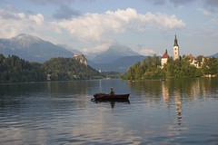 2016 09 14_1164_edited-1.psd (courtneybrightwell) Tags: elements slovenia lakebled lakebohinj bohinj alps alpine bled sloveniancountryside julianalps