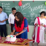 Teacher's Day Celebration -2016 First Year <a style=&quot;margin-left:10px; font-size:0.8em;&quot; href=&quot;http://www.flickr.com/photos/129804541@N03/29447482762/&quot; target=&quot;_blank&quot;>@flickr</a>&#8220;></a>