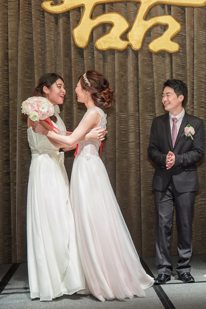 116新竹婚攝優質專業推薦