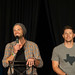 SPN_Dallas_2016_Jared_and_Jensen_main_panel_030