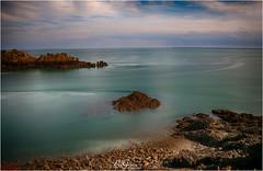 """""""<IMG_pointe-grouin-cancale- 001- photographe- photo-by-gaia-judith""""> (judithbygaia) Tags: pointe du grouin cancale mer sea bretagne vacance judith gouebault bygaia photo"""