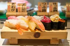 (GenJapan1986) Tags: 2016  1      miyagi sushi food nikond610 japan