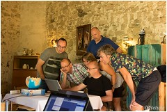 Fotocursus (HP016052) (Hetwie) Tags: workshop nature natuur auvergne folgouxmalvieres hauteloire frankrijk