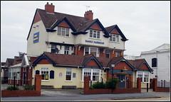 Banks Harbour (Lotsapix) Tags: hull humber beverleyroad pub inn tavern ale alehouse city camra