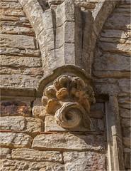 Bayham Abbey 37 (mini-b) Tags: bayhamabbey ruins englishheritage 13th15thcentury frant eastsussex canon eos5dmkii ef28300mm3556lisusm 2016