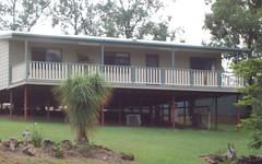 26 Squires, Lockyer QLD