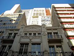 Rua Gen. Cmara (Gijlmar) Tags: brasil brazil brasilien brsil brasile brazili portoalegre  riograndedosul amricadosul amricadelsur southamerica amriquedusud urban city
