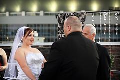 IMG_4450a (Mindubonline) Tags: wedding garter tn nashville tennessee ceremony marriage reception bouquet nuptials vows mindub mindubonline timhiber