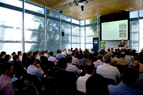 2012 QUT Future of Energy Forum 015