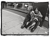 018 (PPerlado) Tags: madrid life people citylife cityscapes society urbanscapes silences