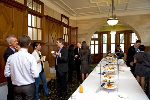 2012 QUT Future of Energy Forum 060