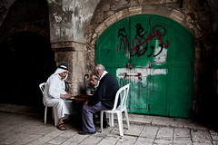 People | Jerusalem | Israel (mimmopellicola) Tags: israel izrael  israil      israelo iisrael isral   iosrael street portrait portraiture people face close city photo shoot person human stranger session photography pose life art lifestyle look moment bokeh dof eyes light portret retrato ritratto portrt portrat  ulica  calle rue rua strase strasse strada persone personas gente personnes man day interesting best perfect image scene picture beautiful