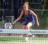 "Sandra Montilla padel mixta torneo Steel Custom Myramar Fuengirola mayo.jpg • <a style=""font-size:0.8em;"" href=""http://www.flickr.com/photos/68728055@N04/7208296528/"" target=""_blank"">View on Flickr</a>"