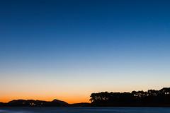 A common question (henrikj) Tags: ocean sea nature water ecology night scenery europe mediterranean 8 croatia august environment environmentalism dubrovnik mediterraneansea ecosystem adriaticsea dalmatia 2011 copacapana babinkuk copacapanabeach dubrovnikneretva
