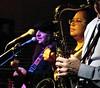 IMG_3332 (debstromquist) Tags: friends illinois bars livemusic restaurants blues il westchicago canonpowershotsx110is woodythewildcats johntonys