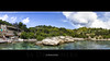 Sa Dragonera - Panorama (AKfoto.fr) Tags: panorama beach rock canon island ile mallorca plage huggins andratx majorque baléares 550d sadragonera lr4 tamron175028 t2i