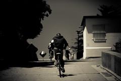 Uphill Battle (Hans Maso) Tags: sanfrancisco canon us 5d markiii canoneos5dmarkiii