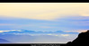 ( Imagination Of The Mountains ) (✿ SUMAYAH ©™) Tags: ca mountains vancouver canon landscape island photography eos victoria imagination 550d فيكتوريا flickraward ايلاند sumayah لاندسكيب المصممةسوسي صورطبيعه فلكرسوسي فلكرسمية، سميةعيسى المصورةسميةعيسى