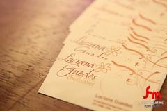 10000_057 Mostra Casa Coquetel copy (Casa Coquetel Promoo e Marketing) Tags: mostra cupcakes foto workshop alianas filmagem casamentos noivas cerimonial jias mesadedoces bolodenoiva carrodanoiva fornecedoresdeeventosocial