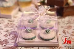 10000_070 Mostra Casa Coquetel copy (Casa Coquetel Promoo e Marketing) Tags: mostra cupcakes foto workshop alianas filmagem casamentos noivas cerimonial jias mesadedoces bolodenoiva carrodanoiva fornecedoresdeeventosocial