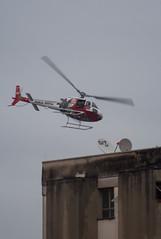 Águia 14 (Andressa Rafaela) Tags: sp pm campinas helicóptero polícia águia
