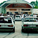 "VW Golf Mk1 and Jetta Mk1 • <a style=""font-size:0.8em;"" href=""http://www.flickr.com/photos/54523206@N03/7362555558/"" target=""_blank"">View on Flickr</a>"