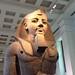 Rameses II -  British Museum