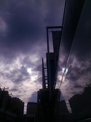 BangKok - Pataya