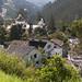 Il villaggio appena fuori Quito di Guápulo