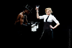 Madonna MDNA Tour 2012 - Florence - 33.jpg (Stefano Corrias) Tags: world wild bw italy music milan rome color roma girl florence concert italia tour live milano madonna gang lola like gone veronica concerto virgin leon firenze hd hq bang rocco stefano ritchie lourdes madge curio ciccone mdna corrias turnuptheradio tutr madonnafirenzemdna
