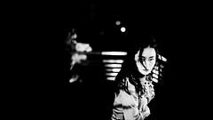 Turn (Jonathan Kos-Read) Tags: guangzhou china blackandwhite bw cool chinese actress uncool cool2 cool5 cool3 cool6 cool4 harshcontrast cool9 cool7 uncool2 cool8 uncool3 uncool4 uncool5 uncool6 iceboxcool
