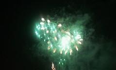 Fuegos de San Juan @ Poniente (Javier Senz,SANTA) Tags: asturias sanjuan gijon lastres muja lahoguera doctormateo